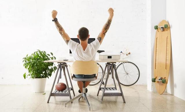 freelance-community-manager-precio