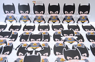 baby_batman_invitations, batman party invitations, batman birthday