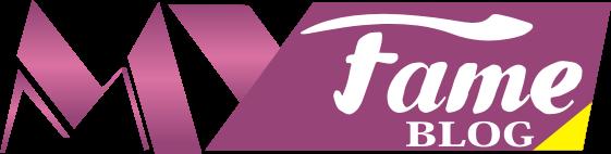 Myfameblog.com