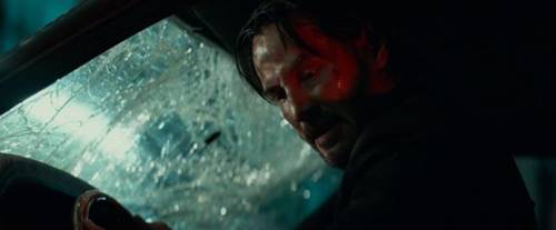 Screenshots John Wick 2 (2017) Web-DL Full HD 1080p DTS 6 CH 2.2 GB MKV Uptobox Free Movie Subtitle Indonesia English www.uchiha-uzuma.com