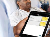Kenali Manfaat Aplikasi Rekam Medis Android!