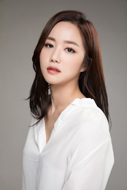 Hot Girl Hàn Quốc - Hình Ảnh Đẹp Gái Xinh Hàn Quốc