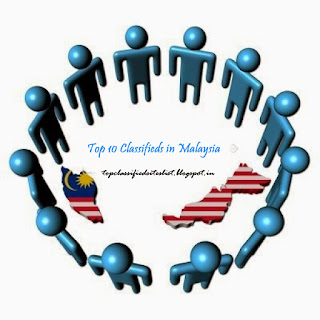 Classified Ads Sites Of Malaysia