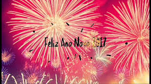 mensagem de feliz ano novo 2018