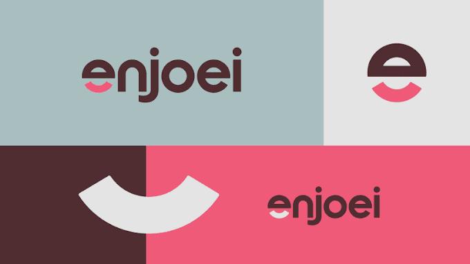 La tienda en línea de Brasil Enjoei presenta su OPI