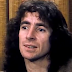"""Bon Scott """"We're Not Punk"""" (1977 Interview)"""