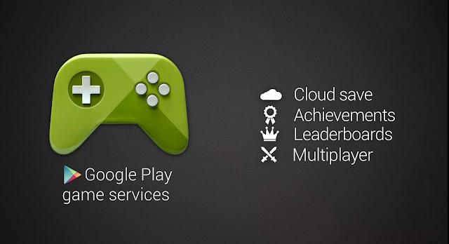 Google Play Games v3.7.24 APK Update: New Option to Create Custom Gamer IDs For Pokemon GO
