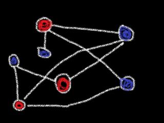 Graf Sederhana