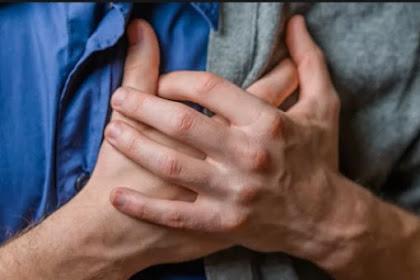 Fakta tentang Pencegahan Penyakit Jantung