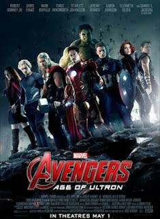 avengers age of ultron, download avengers age ultron full movie mp4, streaming avengers age of ultron, avengers age of ultron imdb