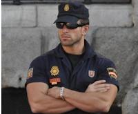policia-espana-dominicana