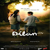 Download Dilan 1990 (2018) WEB-DL Full Movie
