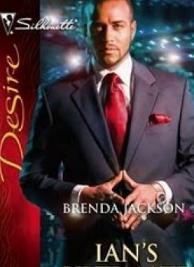 Brenda Jackson - Westmoreland IX - A APOSTA MAIS ATREVIDA