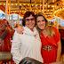 """[News]Globo Filmes realiza Live com Ingrid Guimarães e Mariza Leão para comemorar os dez anos do sucesso """"De Pernas Pro Ar"""""""