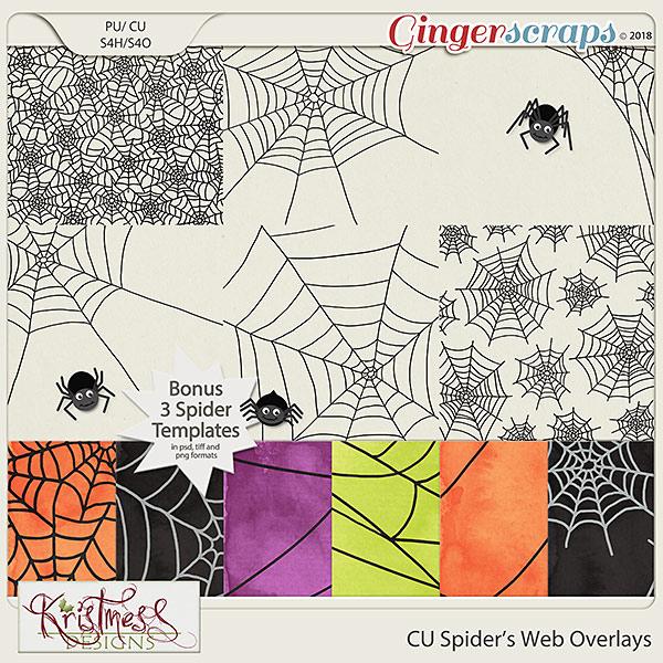 https://store.gingerscraps.net/CU-Spiders-Webs-Overlays.html