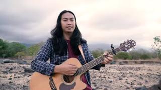 Lirik Lagu Singaraja Amlapura - Bayu Cuaca
