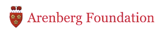 Arenberg Foundation sponsor