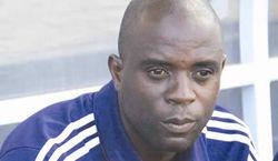 Dynamos FC vs Ngezi Platinum FC ZPSL