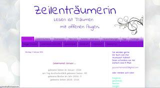 http://www.jessisblog89.blogspot.de/