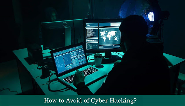 How to avoid of cyber hacking?, How to avoid of cyber hacking?, cyber hacking?, hacking, What is Mail Ware?, Physical security related threats, how save cyber hacking, how save hacking