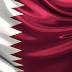 مطلوب للعمل في قطر والمقابلات خلال ايام