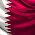 مطلوب كادر موظفين اردنيين للعمل لدى فندق ٥ نجوم في الدوحة - قطر