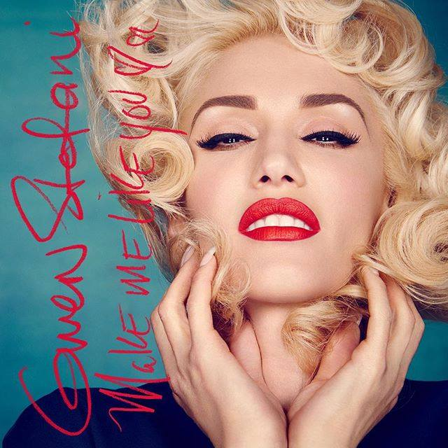 Baixar Gwen Stefani - Kuu Kuu Harajuku (2016) Grátis MP3