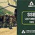 SSB Lecturette Tips