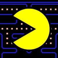 PAC-MAN v6.4.7 Mod