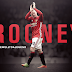 Lima Pencapaian Spesial Wayne Rooney bersama Man United