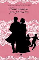 https://lindabertasi.blogspot.com/2019/07/cover-reveal-matrimonio-per-procura-di.html