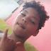Adolescente de 13 anos é morto a tiros dentro de casa e mãe é baleada em Serrinha