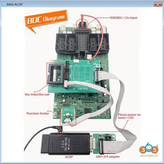 acdp-bdc-wiring-diagram-2