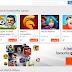 6 مواقع لتحميل التطبيقات والألعاب والتيمات للهواتف الذكية
