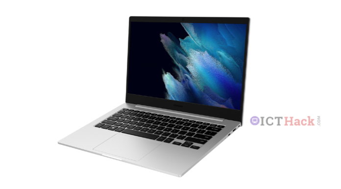 Samsung Galaxy Book Go 4G & Book Go 5G Laptop launched Price Specifications