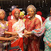Olufolake AbdulRazaq: The Caring First Lady And Supportive Mother