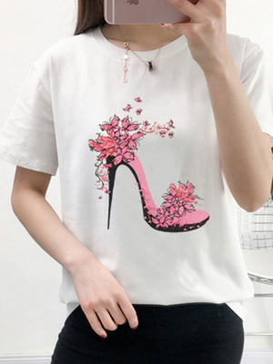 https://www.berrylook.com/en/Products/spring-summer-polyester-women-round-neck-floral-printed-short-sleeve-t-shirts-207608.html?color=white