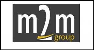 m2m-group-recrute-plusieurs-profils- maroc-alwadifa.com