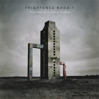 Frightened Rabbit at MetroMusicScene