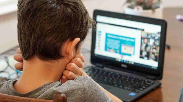 Εκ νέου προμήθεια ηλεκτρονικών μέσων από το Δήμο Ναυπλιέων για την τηλεκπαίδευση στα σχολεία