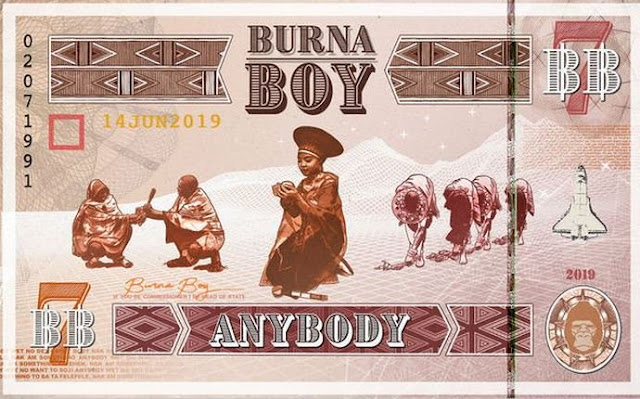 burna-boy-anybody