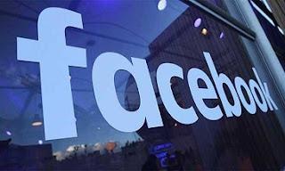 أعلن فيسبوك، الأربعاء، أنّ كلّ الإعلانات المتعلّقة بالانتخابات الرئاسية الأمريكية، سواء أكان موضوعها سياسياً أم اجتماعياً، سيتمّ منعها على كلّ منصّاته في الولايات المتّحدة، فور إغلاق صناديق الاقتراع ليل الثالث من تشرين الثاني/نوفمبر المقبل.