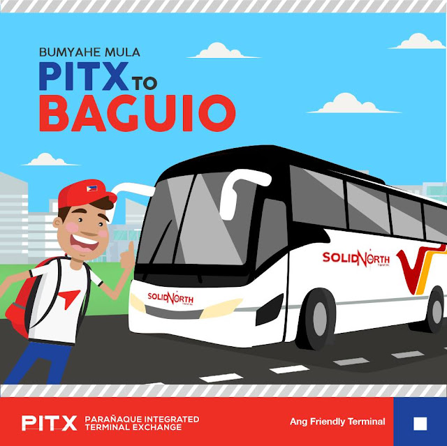 pitx schedule  pitx website  pitx closing time  pitx terminal schedule  pitx operation hours  pitx schedule cavite  pitx bus schedule  pitx contact number