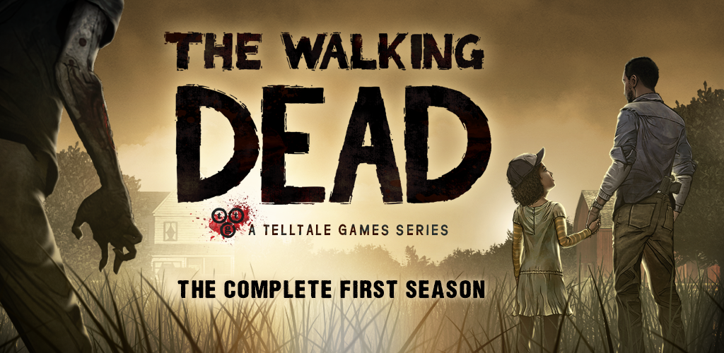 the-walking-dead-complete-first-season