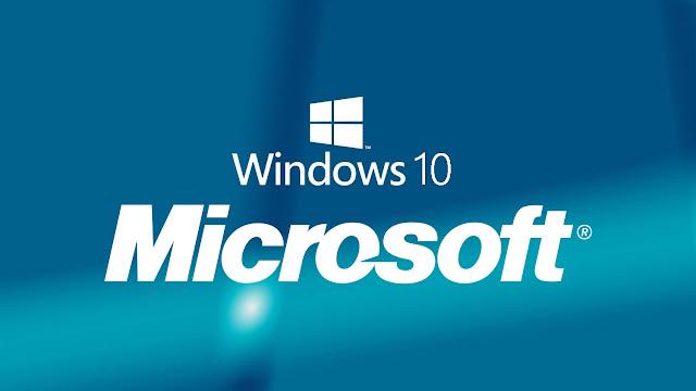 """Microsoft começa a oferecer o Windows 10 como um """"Update Recomendado"""""""