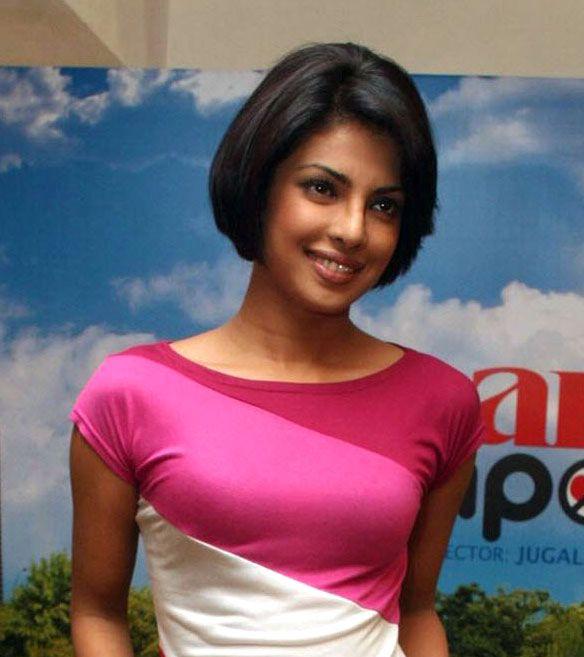 Priyanka Chopra Hot Sexy Pics