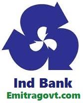 IndBank-www.emitragovt.com