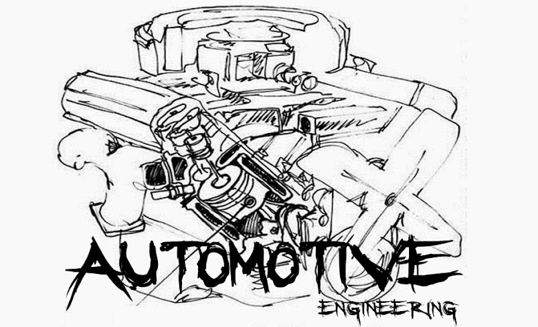 Diploma Mechanical Engineering (Automotive): What Is