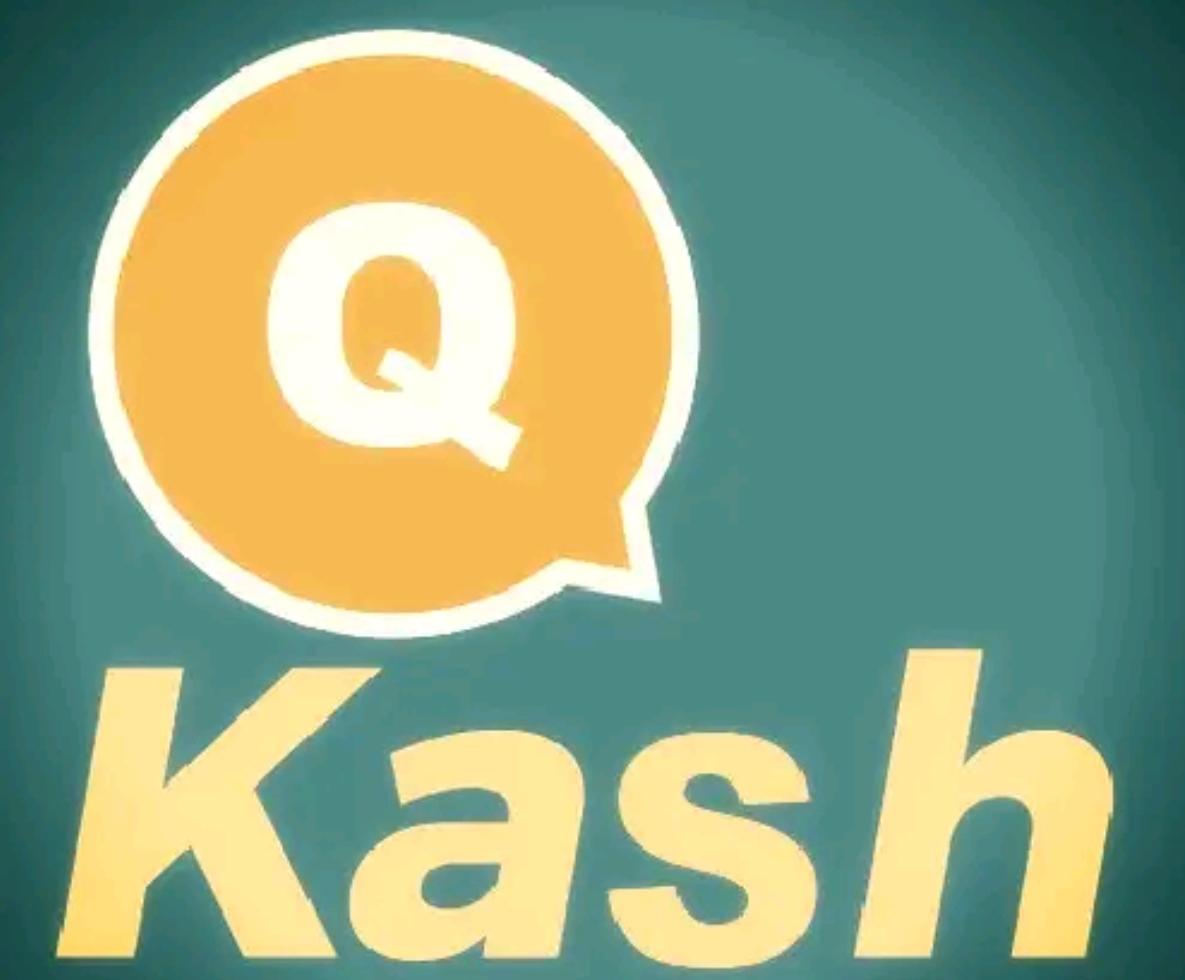 Q-Kash loan app