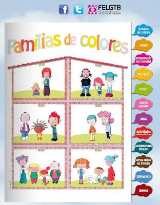 http://www.ftpfe.ccoo.es/boletines/juv/FamiliasColores/#/1/